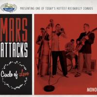 Mars Attacks Mars07